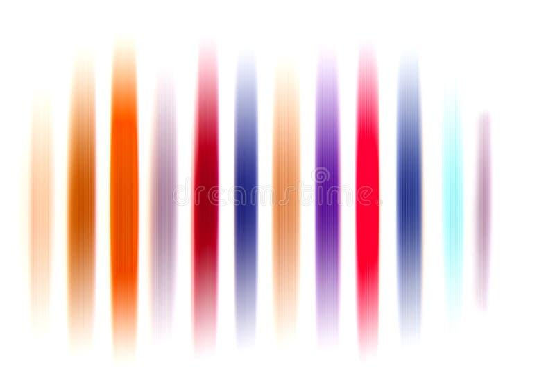 Download Cores imagem de stock. Imagem de arco, projeto, raias - 10065205
