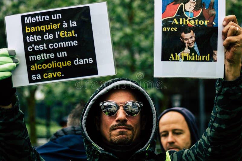Cores de France fotos de stock royalty free