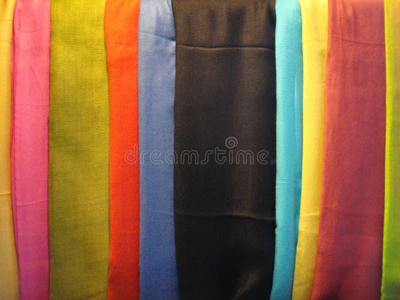 Cores ilimitadas, india colorido, foto de stock royalty free