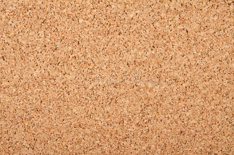 Download Cork stock photo. Image of constructional, insulation - 19081388