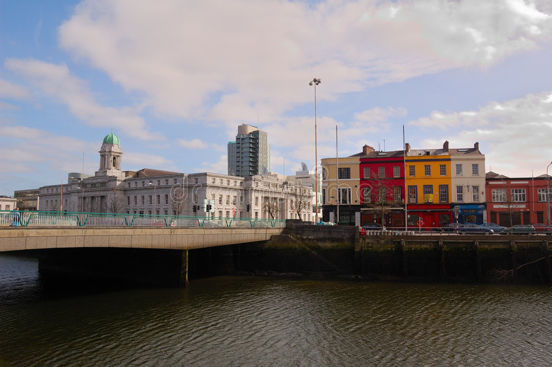 Cork stock photos