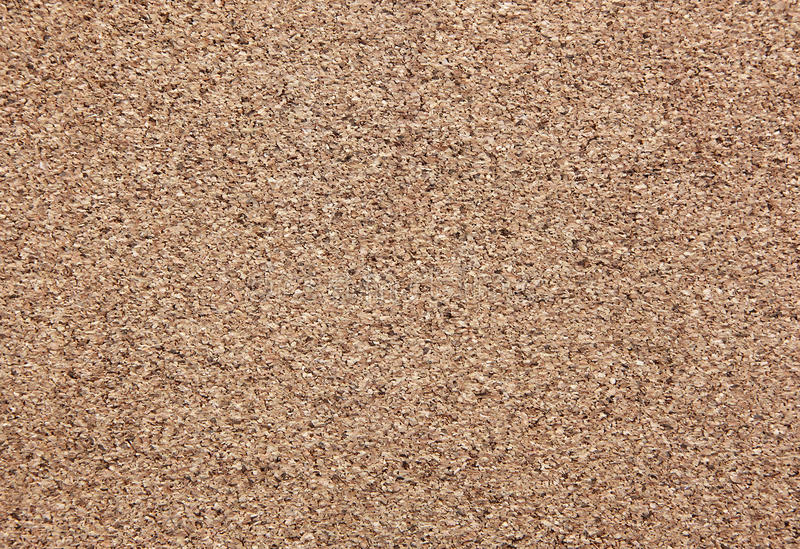 Download Cork Background Royalty Free Stock Photos - Image: 13306598