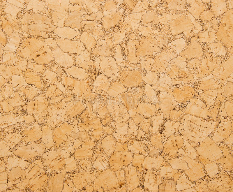 Cork background. Cork board background texture for your design royalty free stock image