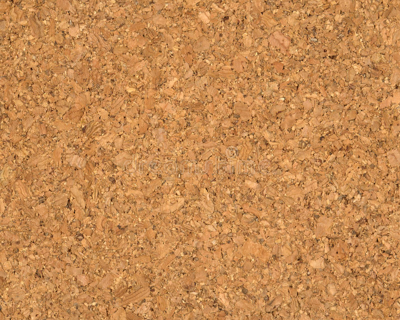 Download Cork Background stock image. Image of flat, texture, background - 14855613