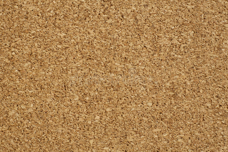 Download Cork background stock image. Image of effect, brown, plank - 26797395