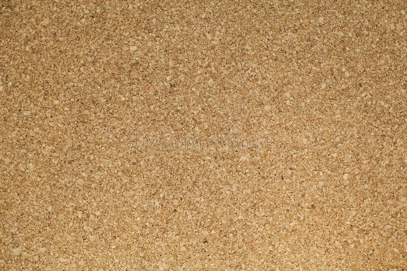 Cork Background. High resolution xlarge stock images