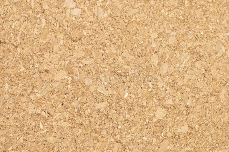 Cork background and texture. Beautiful Cork background and texture royalty free stock image