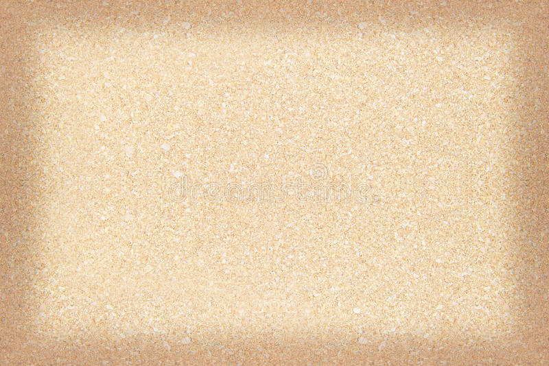 Cork Background Texture royalty free stock image
