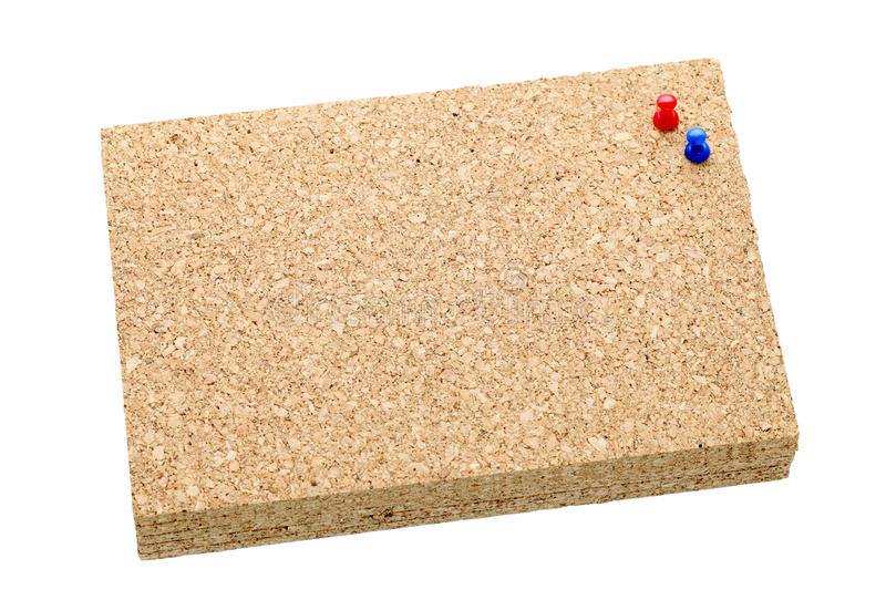 Download Cork board stock photo. Image of background, note, plate - 15660826