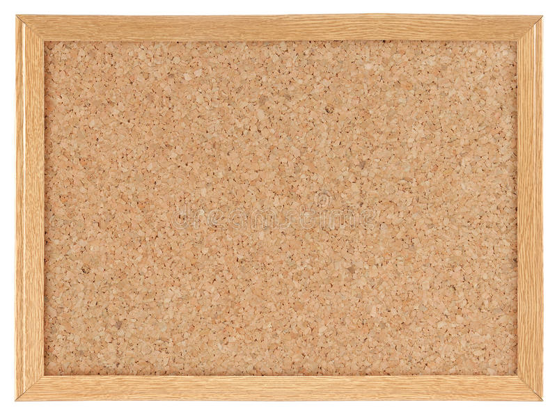 Download Cork board stock photo. Image of empty, note, pattern - 19556638