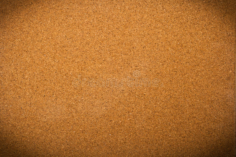 Download Cork board stock photo. Image of office, isolated, frame - 19615254