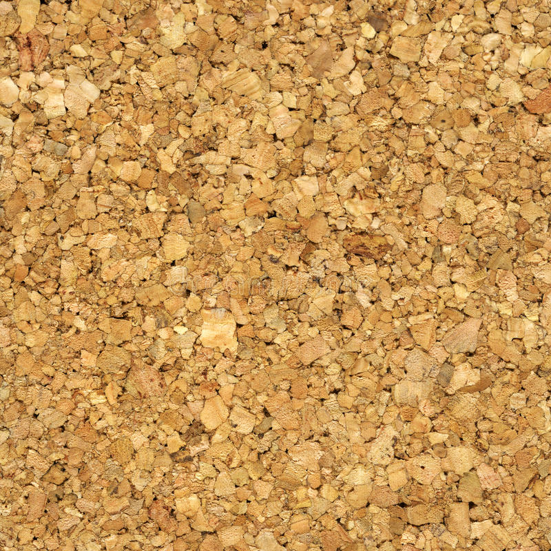 Cork board. For backgrounds or textures royalty free stock photo