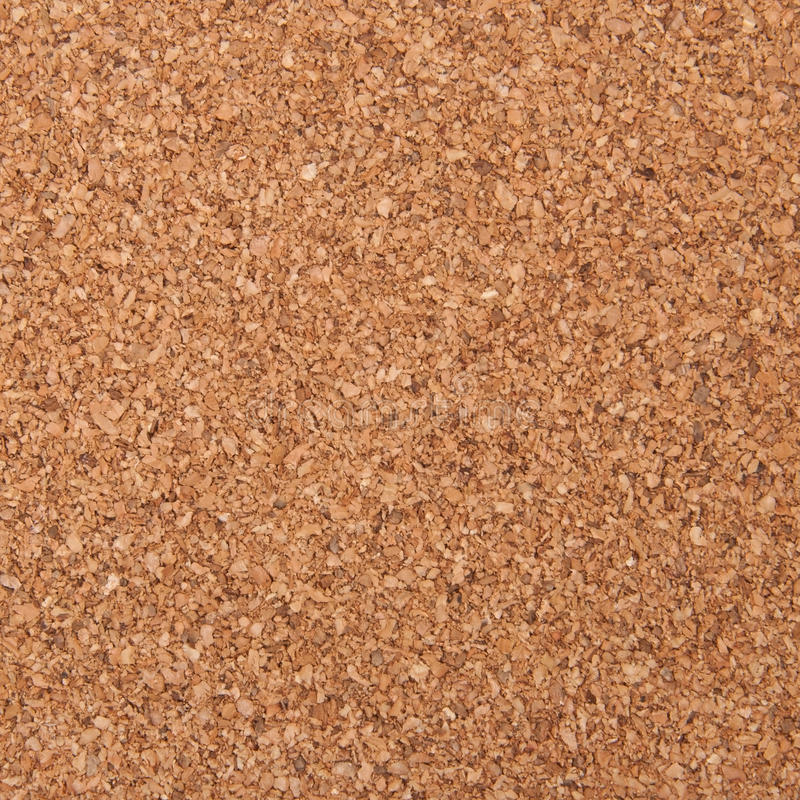 Download Cork board stock photo. Image of background, note, clipboard - 27287924