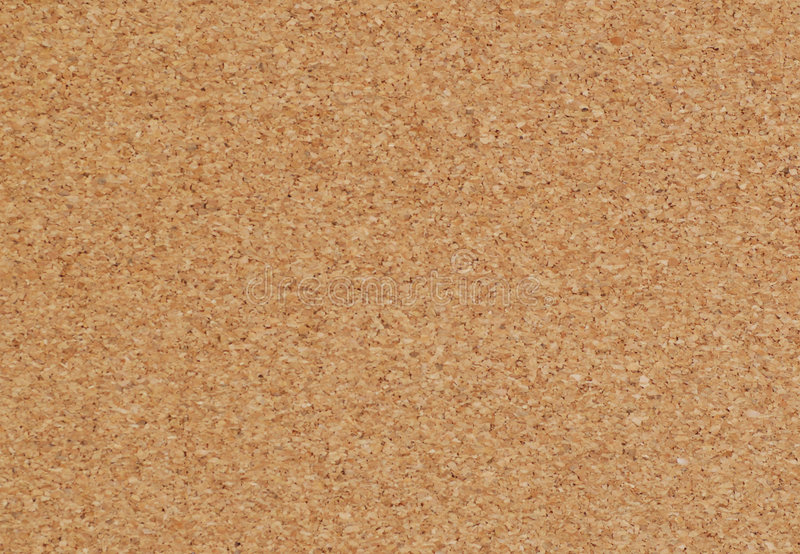 Download Cork board stock image. Image of paper, business, pattern - 4147559
