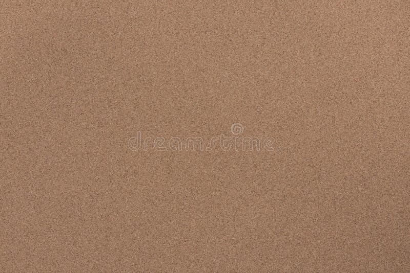 Cork Board royalty-vrije stock foto's