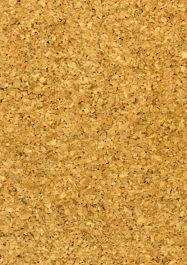 Free Cork Board Stock Image - 5227131