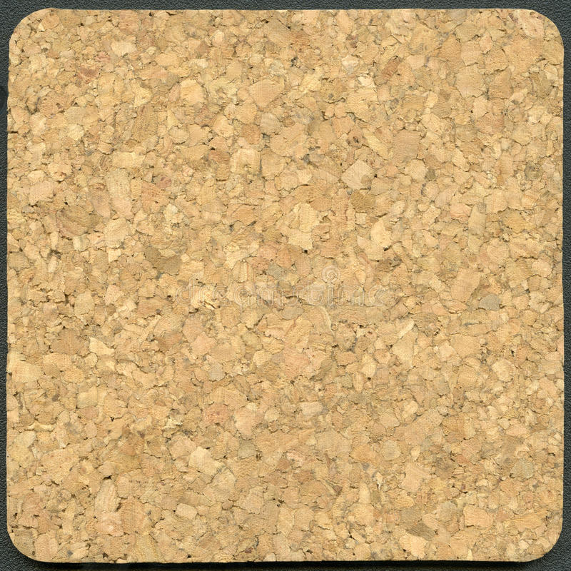 Cork Board photos stock