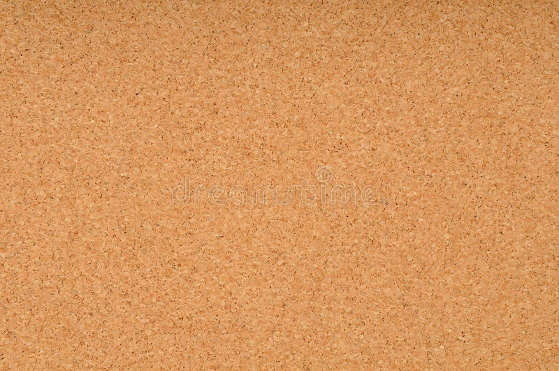 Download Cork Board Background stock image. Image of space, post - 11546459