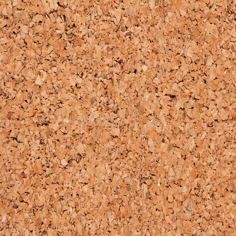 Download Cork board background. stock photo. Image of material - 29694810
