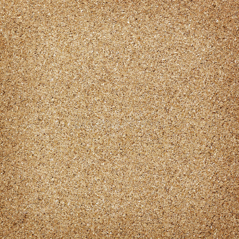 Download Cork Board Background stock photo. Image of natural, wall - 32057542