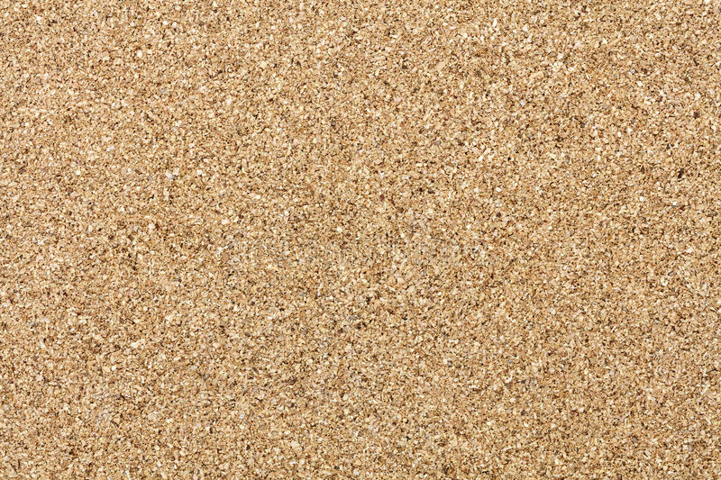 Cork Board Background. Large file. Great detail and textures stock image