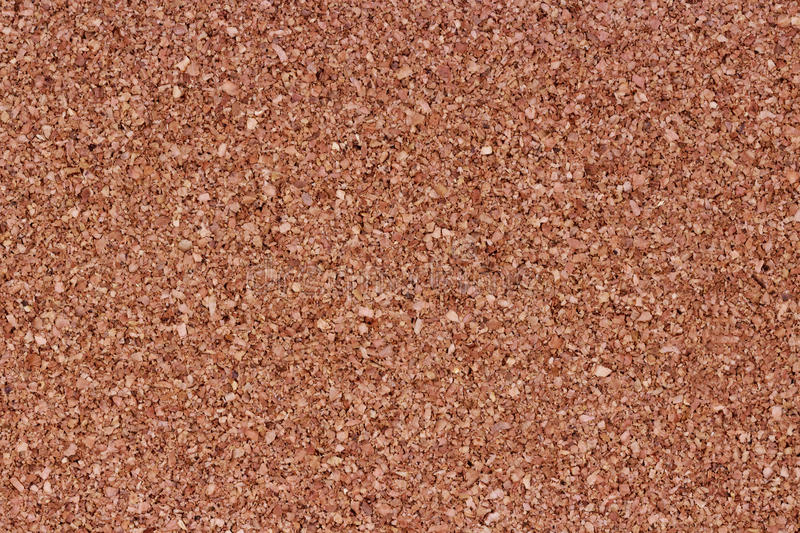 Download Cork Board Background Texture Stock Photo - Image: 26734982