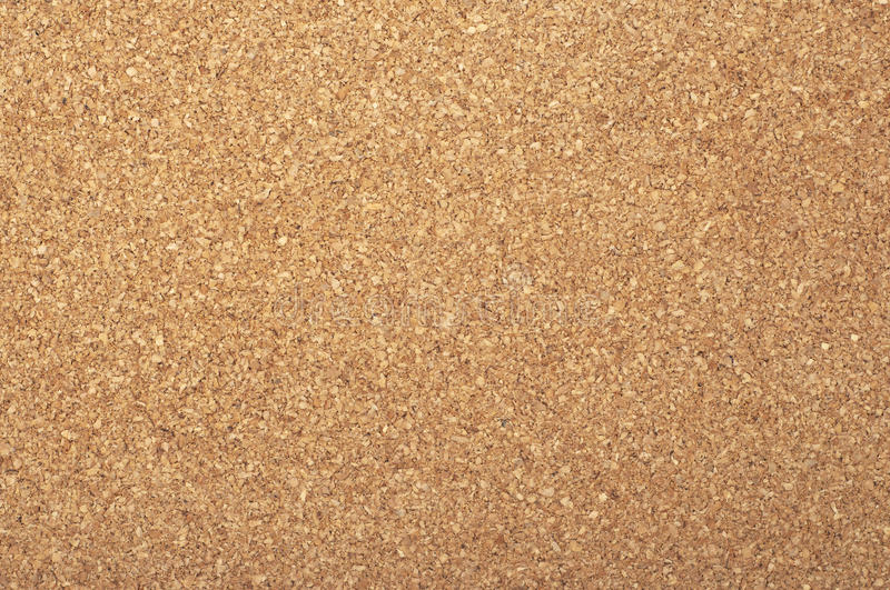Download Cork board stock photo. Image of corkboard, memoboard - 45783716