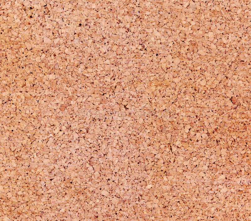 Download Cork board closeup stock image. Image of noticeboard - 26391327