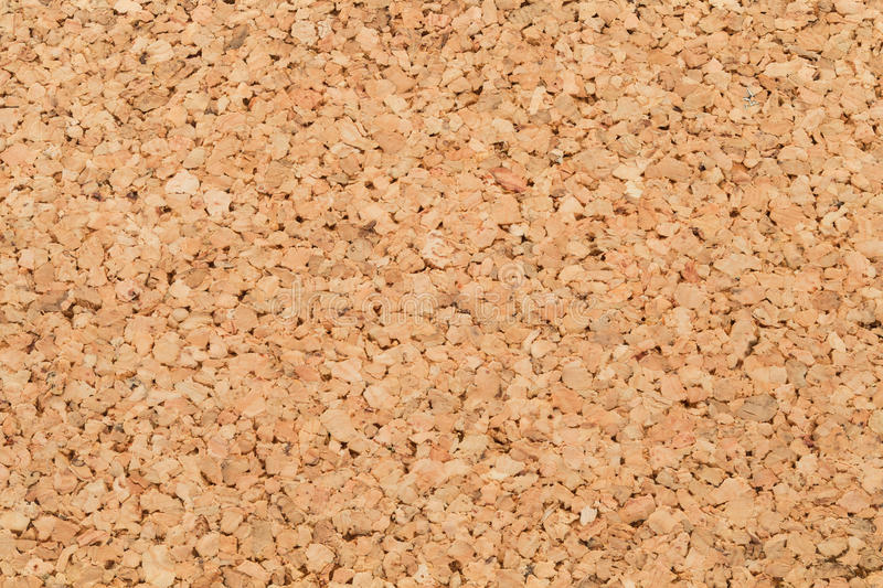 Download Cork board stock photo. Image of background, nature, brown - 47291828