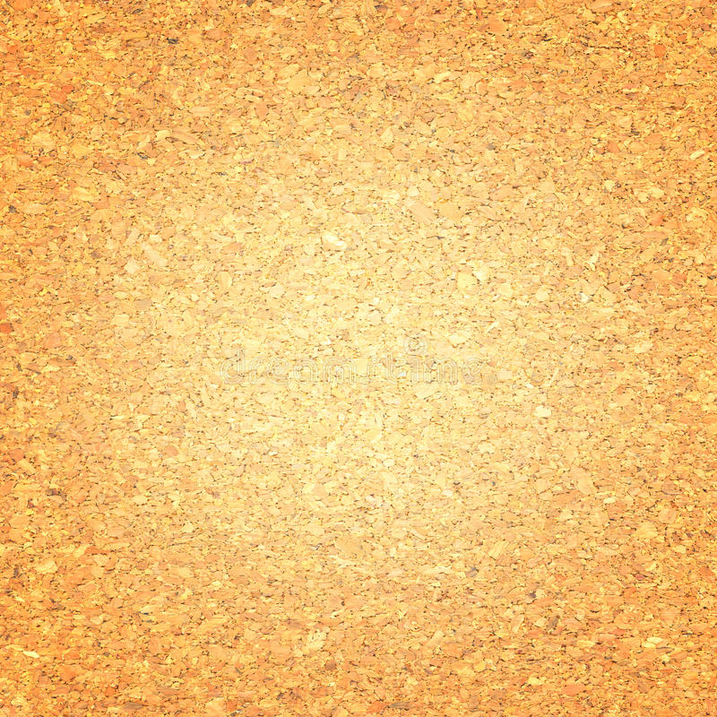 Download Cork board stock photo. Image of pattern, grain, abstract - 35646618