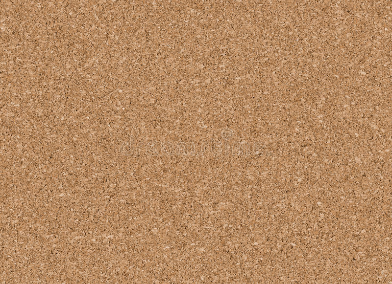 Download Cork board stock photo. Image of note, remind, textured - 31349938