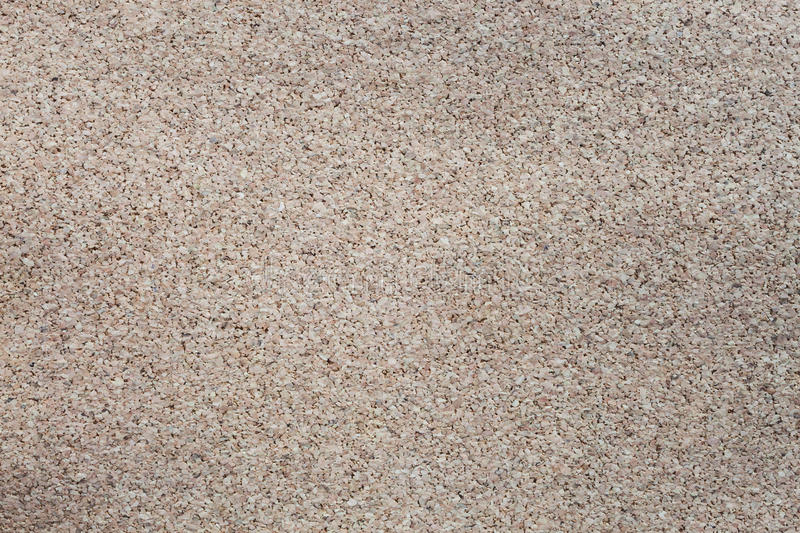 Download Cork board texture stock photo. Image of backgrounds - 27701358