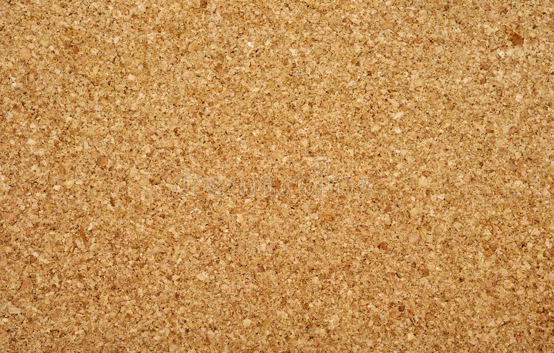 Download Cork board texture stock image. Image of bullet, empty - 9043267