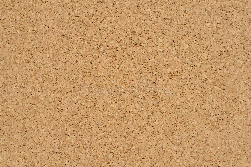Cork board texture background. Abstract for post note royalty free stock photos