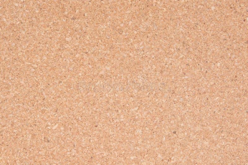 Cork board texture background. Brown cork board texture background stock photo