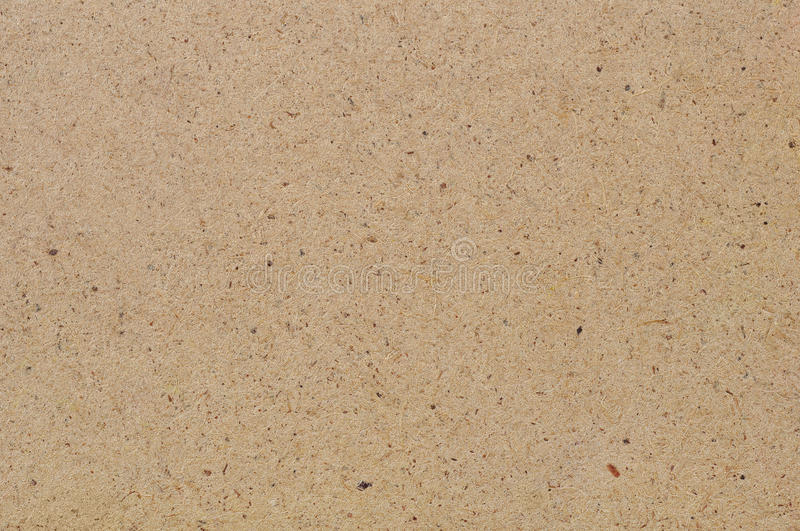 Download Cork board texture stock photo. Image of brown, frame - 30665808