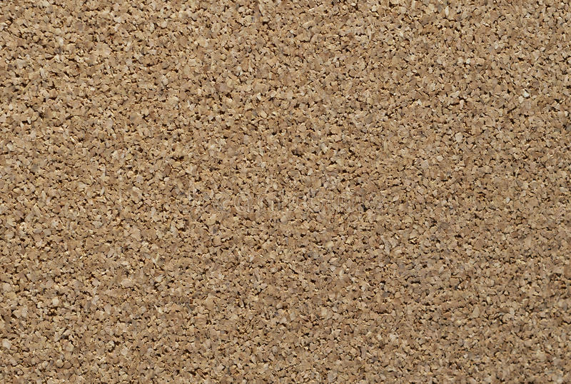 Download Cork material stock photo. Image of brown, macro, build - 41990748
