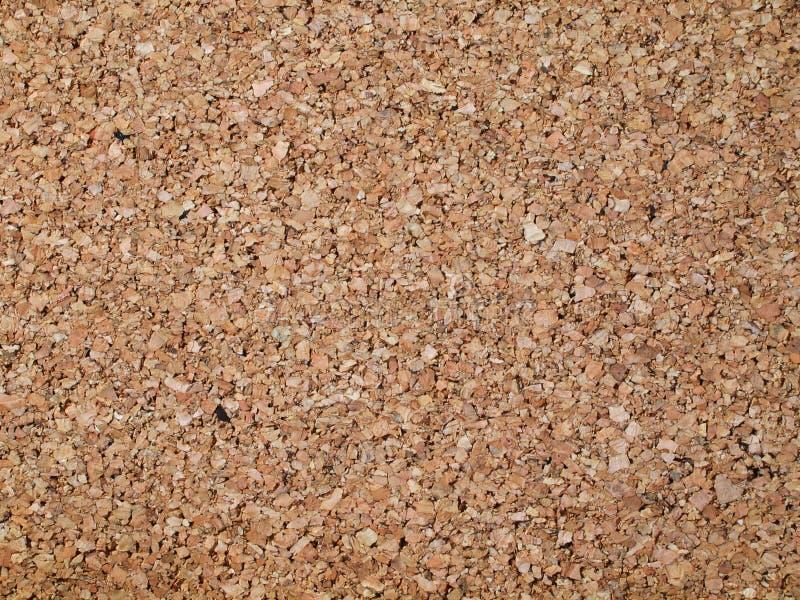 Download Cork - Memo board stock photo. Image of kork, brown, cork - 120710