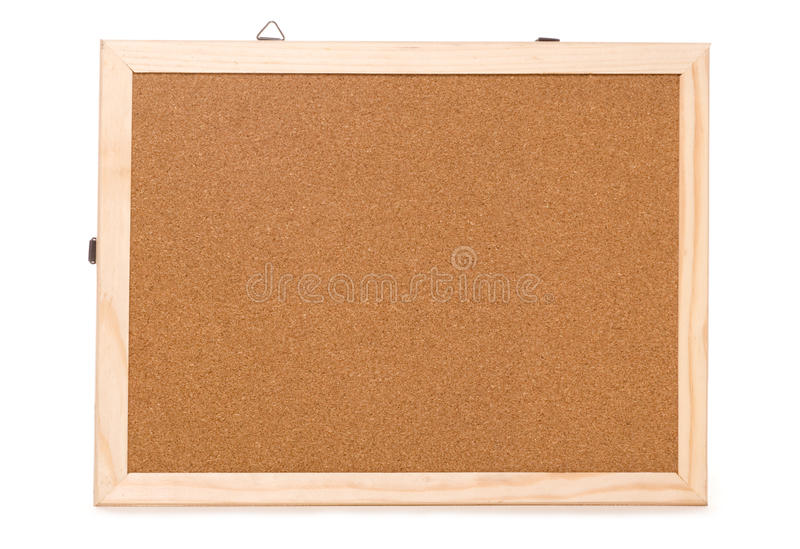 Download Cork notice board stock image. Image of notice, background - 30739173