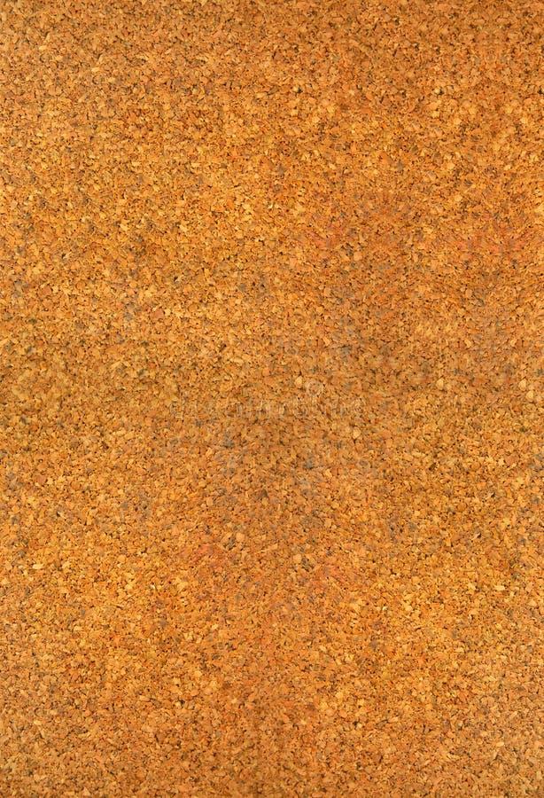 Download Cork noticeboard stock image. Image of bright, scrap, backdrop - 2316741