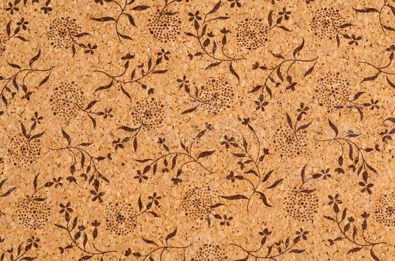 Download Cork panel stock image. Image of wood, background, board - 38741513