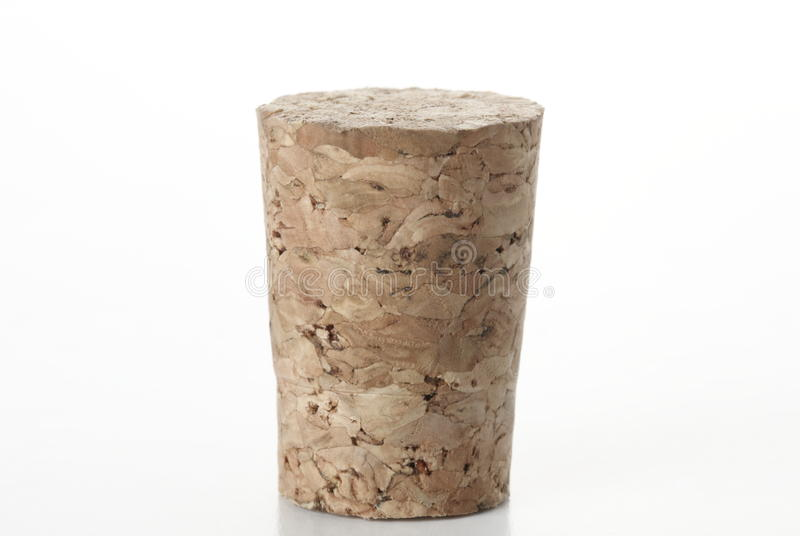 Cork stock images