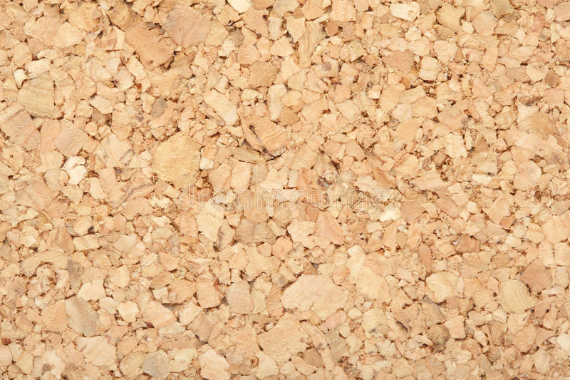 Download Cork Seamless Texture Background Stock Photo - Image: 28974546