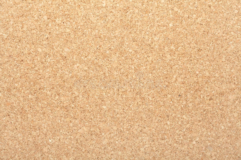 Download Cork Seamless Texture Background Stock Photo - Image of noticeboard, remember: 29363646