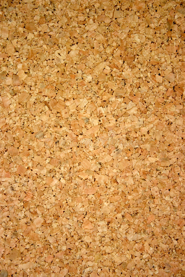 cork textur