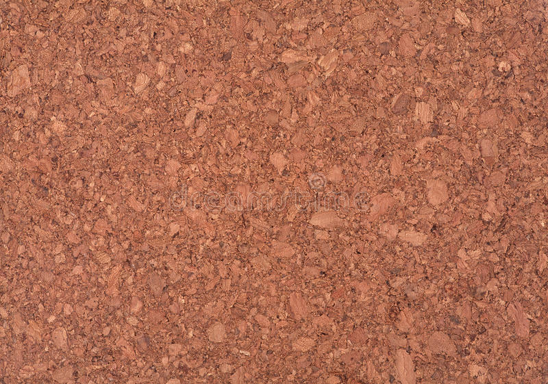 Download Cork texture stock image. Image of pattern, brown, surface - 27895699