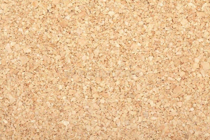 Cork texture background. Cork board texture background, high detail stock photos