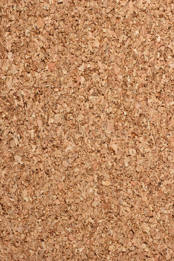 Download Cork texture stock image. Image of backgrounds, texture - 30134019