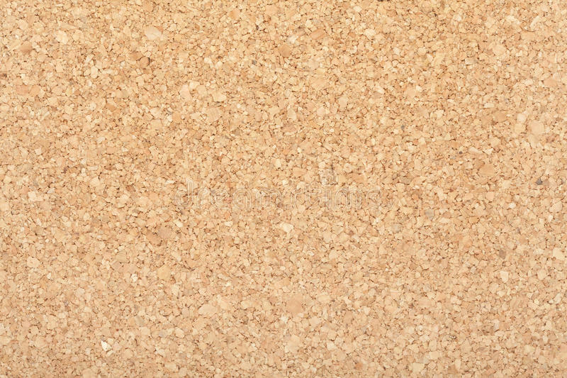 Download Cork background stock photo. Image of background, material - 30108896