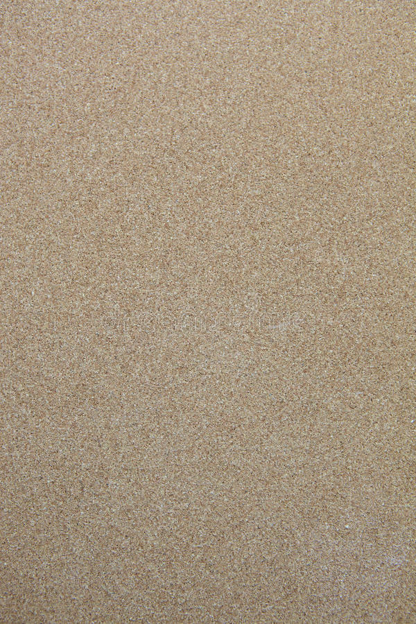 Download Cork Texture Board. Stock Photography - Image: 20742322